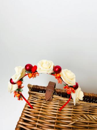 Coronita cu Flori 4 [1]