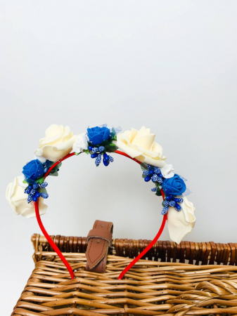 Coronita cu Flori 8 [2]