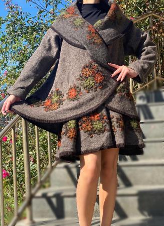 Costum din lana Anisoara 4 [0]