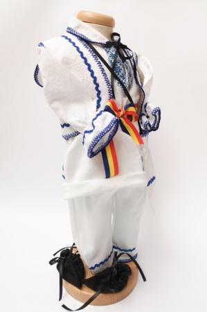Costum National Adrian [0]