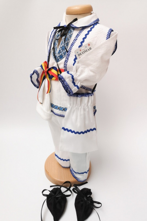 Costum National Adrian [2]