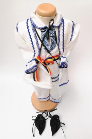 Costum National Adrian [3]