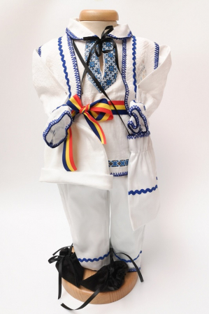 Costum National Adrian [1]