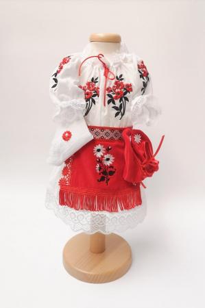 Costum national fete - Muna 2 [0]