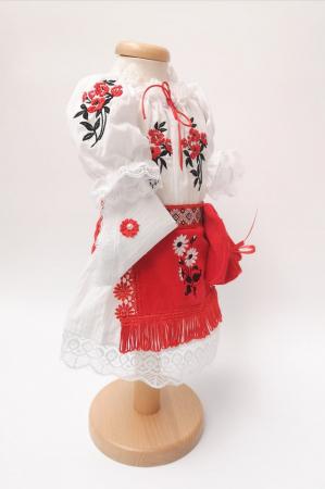 Costum national fete - Muna 2 [1]