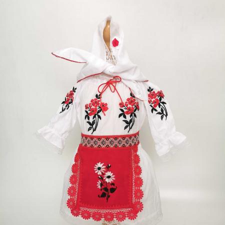 Costum national fete - Muna 4 [3]