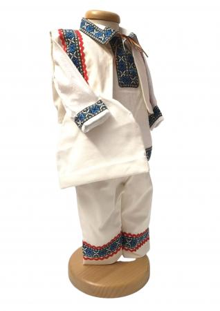 Costum National pentru baieti Adi 3 [1]