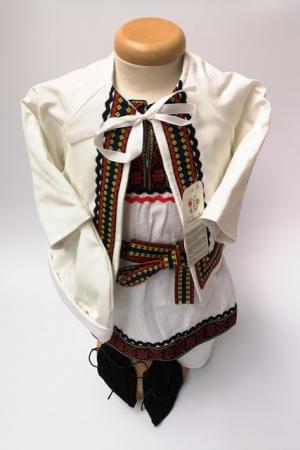 Costum National Petrica [2]
