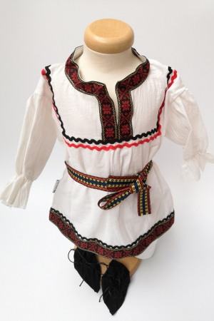 Costum National Petrica [3]