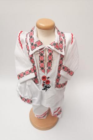 Costum National Raul 5 [1]