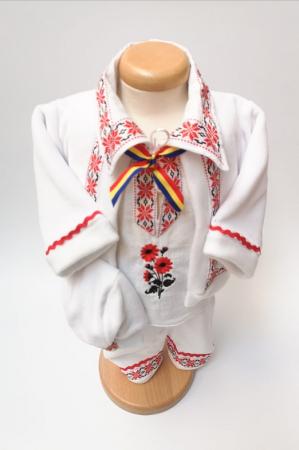Costum National Raul 8 [6]
