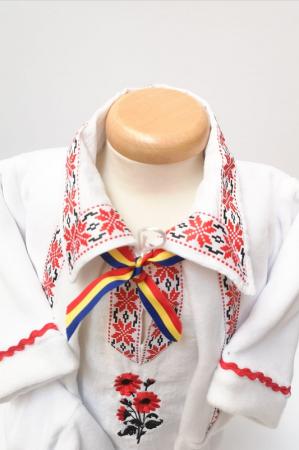 Costum National Raul 8 [2]