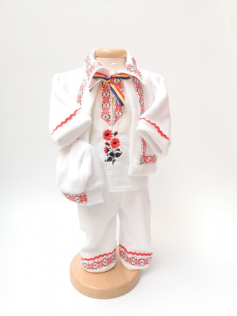 Costum National Raul 8 [3]
