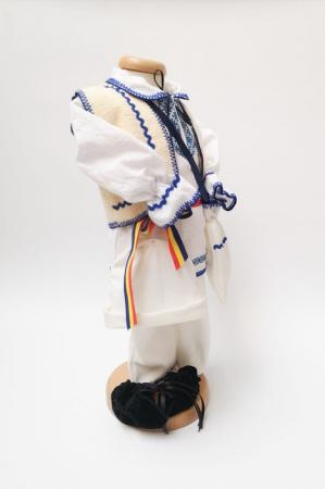 Costum National Victoras 3 [1]