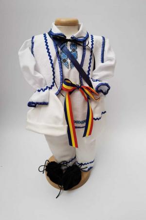 Costum National Victoras 4 [0]