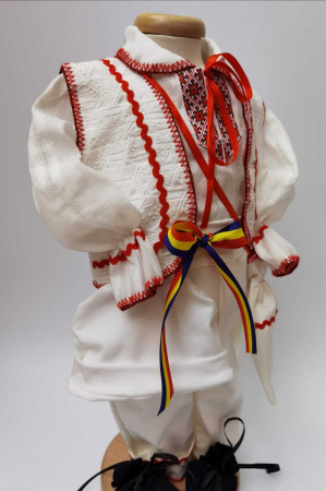 Costum National Victoras 5 [3]