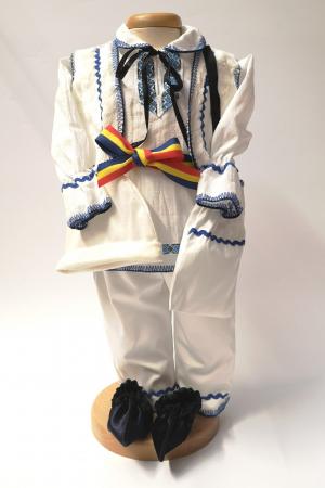 Costum National Victoras 7 [2]