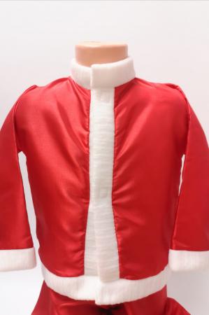 Costum Serbare pentru Craciun 2 [2]