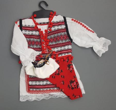 Costum Traditional Fetite Catalina 3 [1]