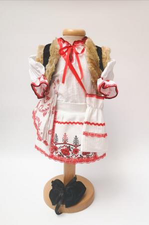 Costum Traditional Fetite Marita 3 [0]