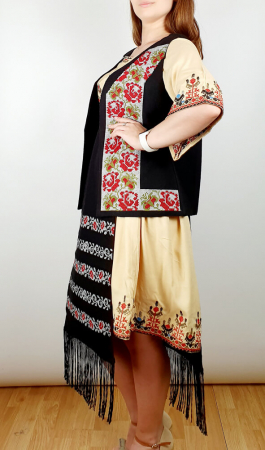 Costum traditional - Margo 4 [2]