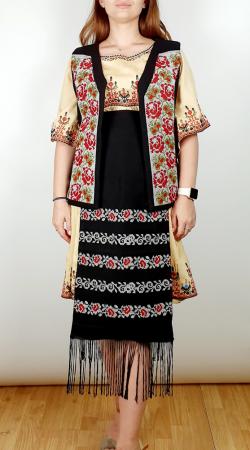 Costum traditional - Margo 4 [0]