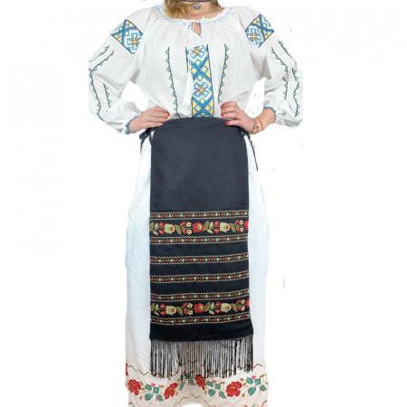 Fota traditionala Suzana0