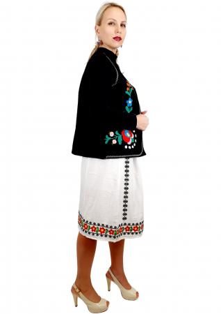 Fusta Traditionala Alina [1]