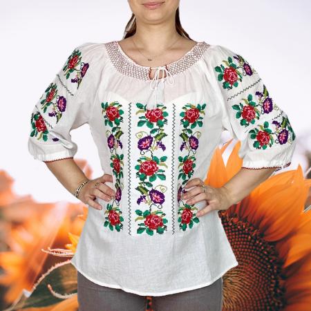 Ie Traditionala Adela [0]