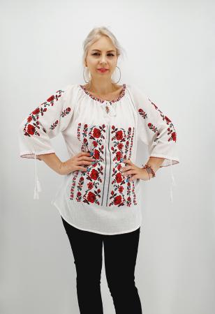 Ie Traditionala Alexandra 14 [1]