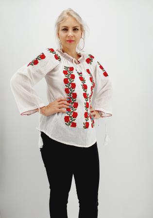 Ie Traditionala Alexandra 17 [2]