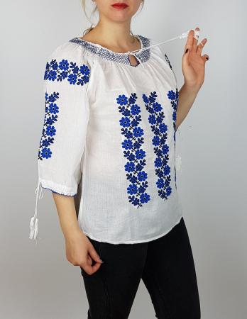 Ie Traditionala Alexandra 5 [1]