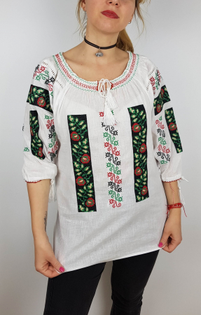 Ie Traditionala Alida3