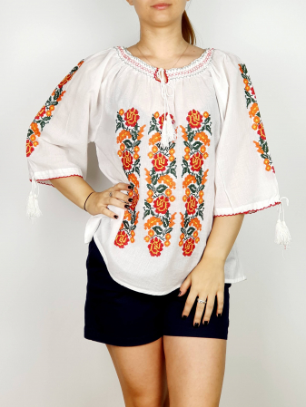 Ie Traditionala Amalia [2]
