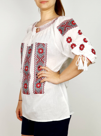Ie Traditionala Anina [1]