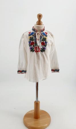 Ie traditionala Baieti Robertino [1]