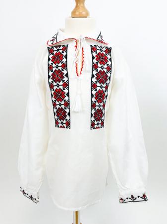 Ie Traditionala baieti - Emil 3 [0]