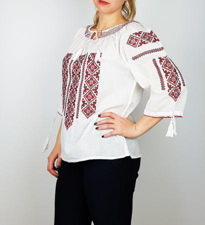 Ie traditionala romaneasca Dany [2]