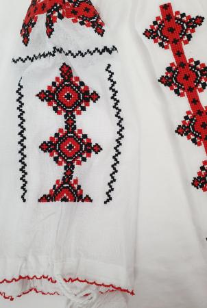 Ie Traditionala Gabi 2 [4]