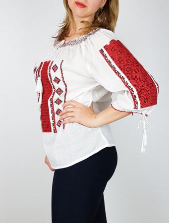 Ie Traditionala Gabriela [1]