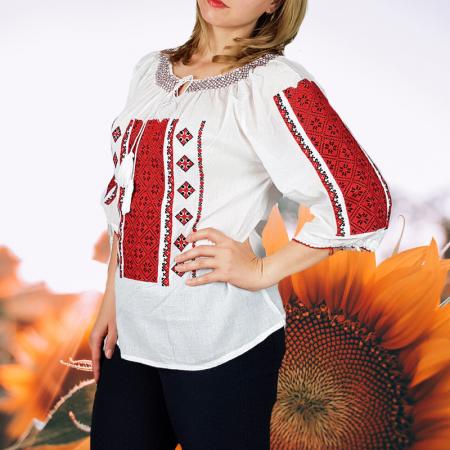 Ie Traditionala Gabriela [0]