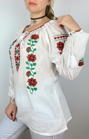 Ie Traditionala Ignasia [1]