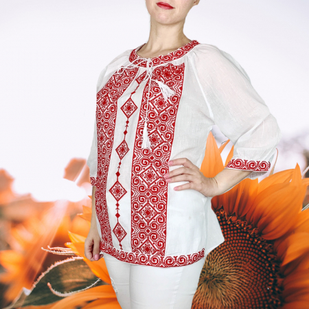 Ie Traditionala Irina 2 [0]