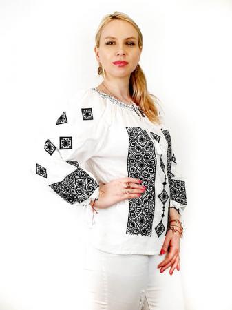 Ie Traditionala Irina 7 [2]