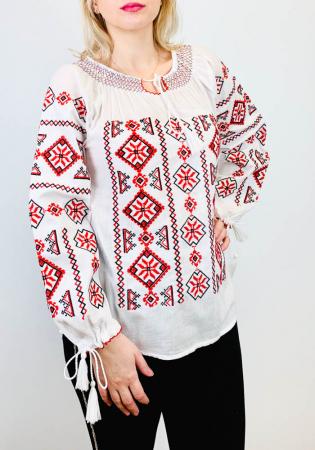 Ie Traditionala Kasia [1]