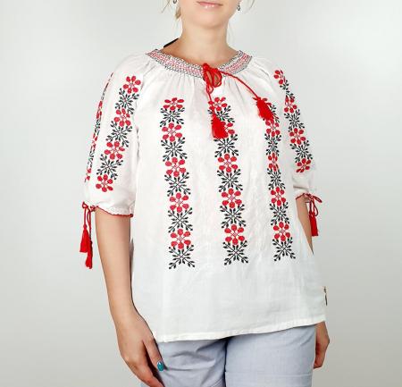 Ie Traditionala Livia [0]