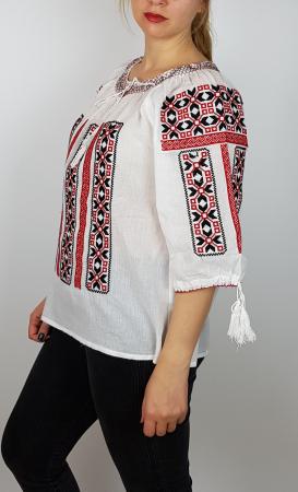 Ie Traditionala Liza [1]