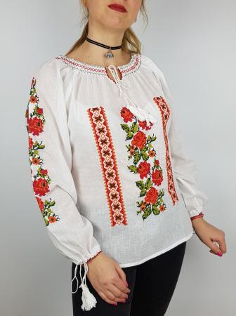 Ie Traditionala Ludmila [1]