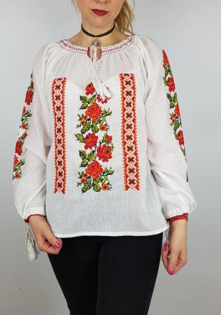 Ie Traditionala Ludmila [0]