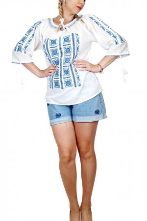 Ie Traditionala Mariuca [1]